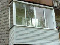 balkon2-1