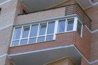 zasteklit-balkon_2